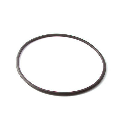 "HOBIE Kayak O-Ring 8"" Twist-N-Seal 71702021 Tight Seal Against Inner Cylinder"