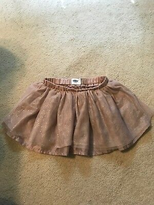 Old Navy 18-24 Month Tulle Skirt