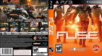 fuse game box art wiring diagram structure fuse game box art wiring diagram basic fuse game box art
