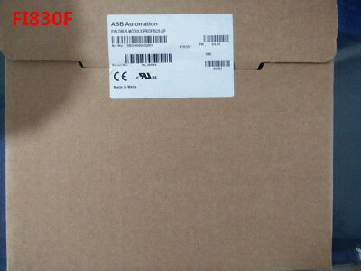 Abb Fi830F 3Bdh000032R1  New In Box