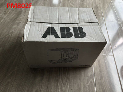 Abb Pm802F 3Bdh000002R1 New In Box