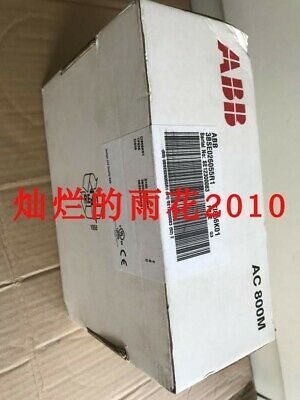 Abb Ci856K01 3Bse026055R1 New In Box