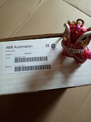 Abb Sa801F 3Bdh000011R1 New In Box