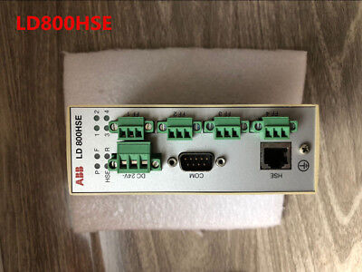 ABB  LD800HSE 3BDH000320R02 used and tested