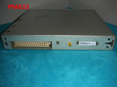 ABB 3BSE008062R1 PM633 used and tested