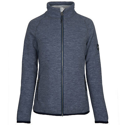 Gill Womens Polar Jacket 2019 - Marine