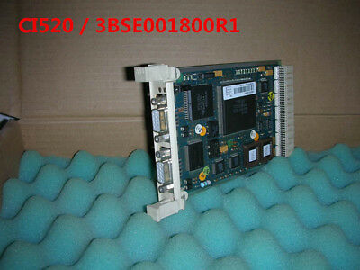 ABB CI520 / 3BSE001800R1 used and tested