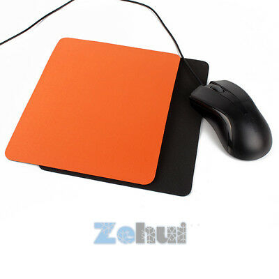 For Optical/Trackball Mouse Mat Chic Cool Mouse Pad Mousepad Mat Mice Pad US