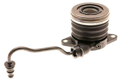 Clutch Release Bearing and Slave Cylinder Assembly-Slave Cylinder Assembly SACHS
