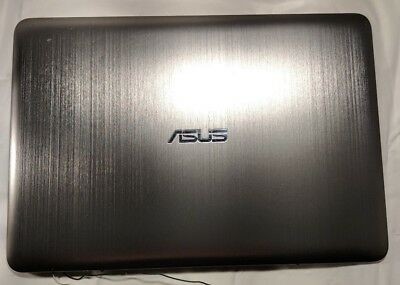 Genuine ASUS E403S LCD Cover with antenna 13N0-SEA0401