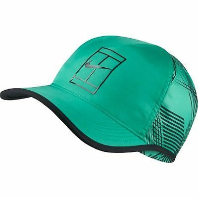 Casquette Nike AeroBill Featherlight Indian Wells Miami 2017