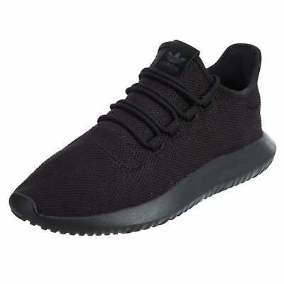 reputable site 295e6 b685b Adidas-Tubular-Shadow-Men-CG4562-Black-Melange-Knit.jpg