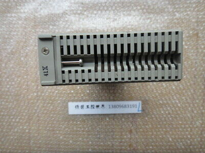 FUJI FTU126A FTU 126A used and tested