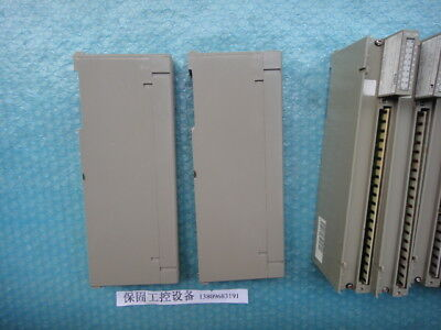 FUJI FTU113B FTU 113B used and tested