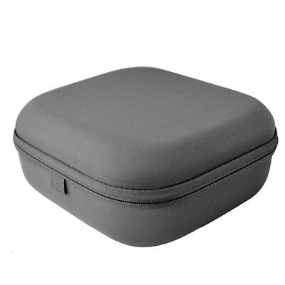 Headphone Carrying Case for Sennheiser HD598 CS, HD650, HD280, Skullcandy Hesh
