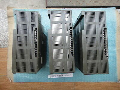 FUJI FPU152S-A10  FPU 152S-A10 used and tested
