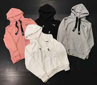 new BTS puma bullet proof youth league hoodie student sport coat