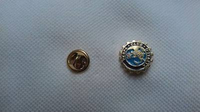 Pin Vespa Club d'Italia