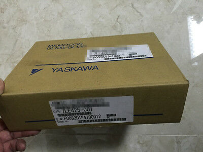 YASKAWA  JAMSC-120DAO84300 new in box