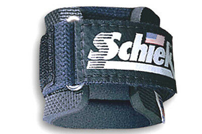 Original Schiek Sports Handgelenkschutz - Made in USA - Modell 1100WS *1Paar*