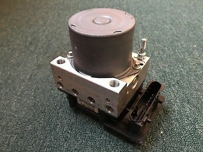 ABS Module Toyota Camry 2007-2009 44510-33130