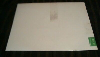 "3M Anti-Glare Filter For 27"" Widescreen Monitor---Ag270W9B"
