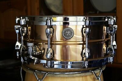 Tama 60-PBZ146 Starphonic Limited Edition
