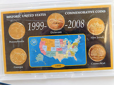 Coins.us.historic.quarter.set.2008.p.d