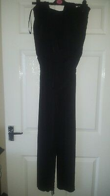 Simply be elegant jumpsuit size 18