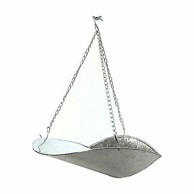 HKD-Pro Produce Scoop Basket for Hanging Scale NEW