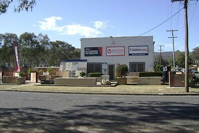 Hunter Valley Bricks and Pavers is for Sale