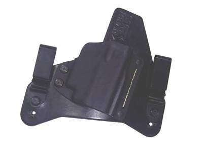 SHTF Gear IWB Holster for KAHR PM9, CM9 With CT LaserGuard - Fast Shipping