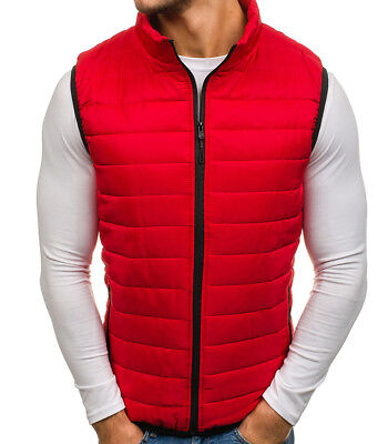 doudoune timberland homme rouge