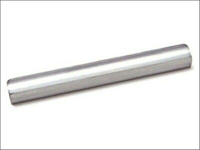 Monument 2601N Pipe Guide 15mm - Clearance Sale Prices - End Stock!!