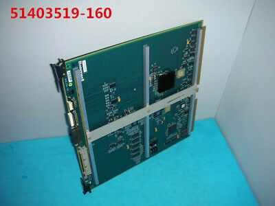 Honeywell  51403519-160 51403519160 K4LCN-16  used in good condition