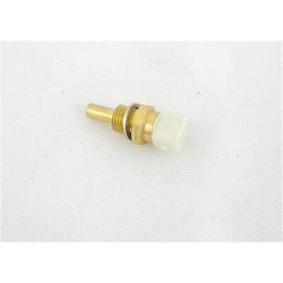 Temperature Sensor Sensor Coolant for A6 C4 S4 S6 S2 RS2 V8 A8 Topran 100 686
