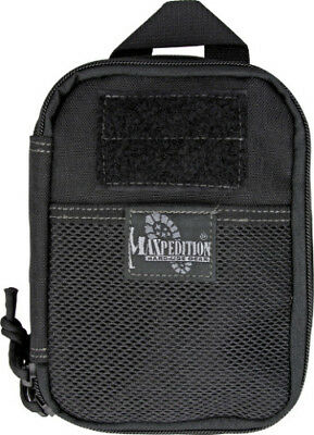 Maxpedition New Fatty Pocket Organizer 0261B