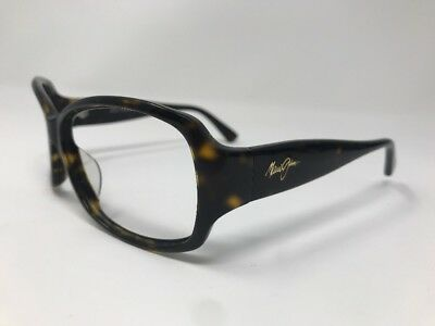 ac176512e94d MAUI JIM WOMEN S sunglasses NALANI MJ295-10 61 16-126 T286 -  53.60 ...