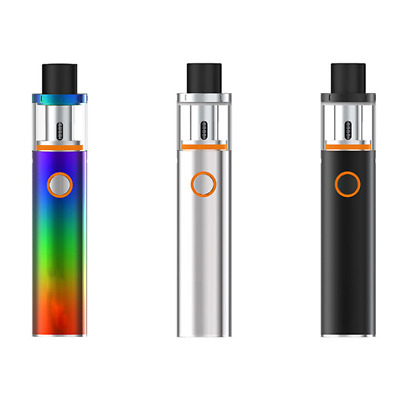 Smok Vape-Pen 22 Full Mod Sub Ohm Starter Kit 1650mAh Battery Authentic Codes