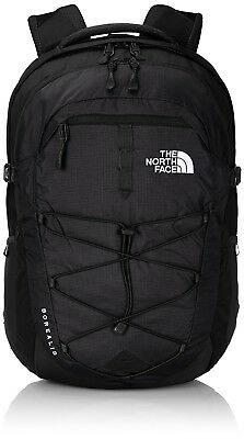 The North Face Unisex Rucksack Borealis, Chk4