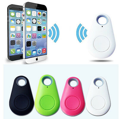 Mini GPS Finder Device For Iphone Auto Car Pets Kids Motorcycle Tracker Track