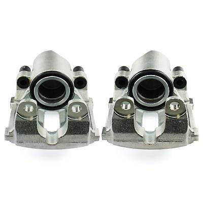 Front Right Brake Caliper Fits Mazda MX-5 1993-2005 1.8 AMCAL180RJP