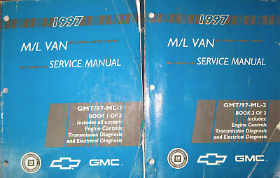 1997 chevy astro van service manual data wiring diagrams \u2022 1995 chevy astro wiring-diagram 2001 chevy astro gmc safari m l m l van service shop repair manual rh picclick com 97 chevy astro van repair manual 97 chevy astro van repair manual
