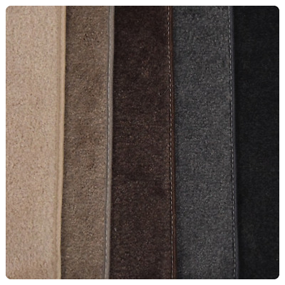Nylon Cut Pile Carpet - Online Carpet Sale!