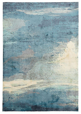 NEW Abstract Monet Rug - Network,Rugs