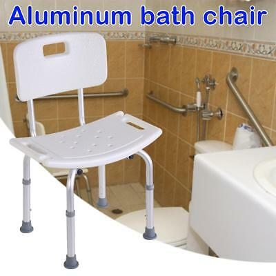 EXTRA WIDE 3BLOW Molding Plates Bariatric Bath Bench Shower Tub ...