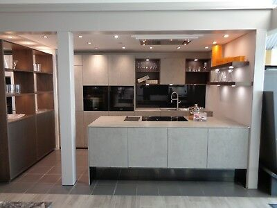Next125 Interesting Nx Ceramic Graphite By Next Fitted Kitchens