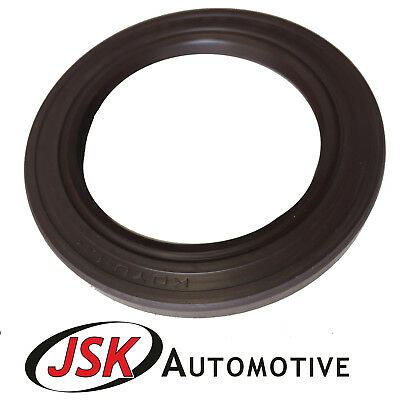 Front Timing Oil Seal for Mitsubishi Canter 4D30 4D31 43D1T 4D32 4D34 6D31 6D31T
