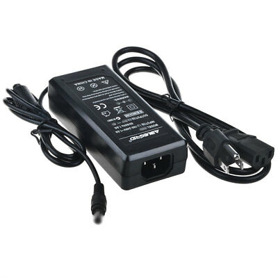 AC Adapter For Merryking MKS-300200D MKS-3002000 Switching Power Supply Charger