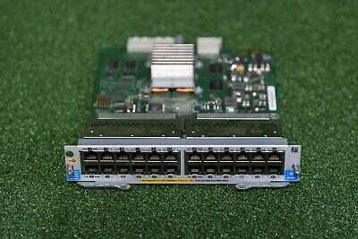 CISCO 3845 Integrated Services Router w/ 1GB Memory & 128MB Flash   - 1 YR WTY